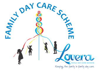 Louera Family Day Care Scheme