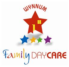 Wynnum Family Day Care