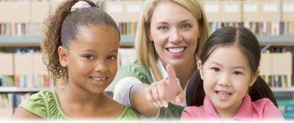 Pebbles Family Day Care Pty Ltd