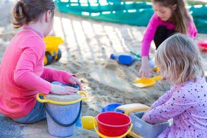 Orana Preschool
