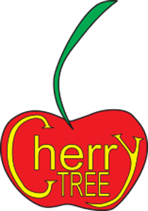 Cherry Tree Kindergarten (Sylvania)