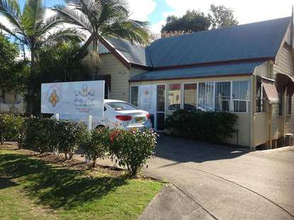 Taree Great Lakes Gloucester Five Star Family Day Care