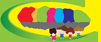 Kidzone Family Day Care