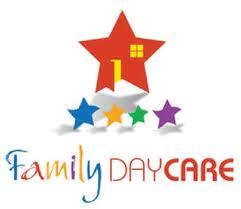 Mundubbera Family Day Care Scheme
