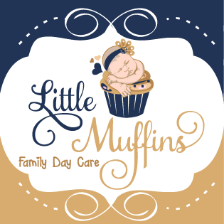 Little Muffins Family Day Care Scheme