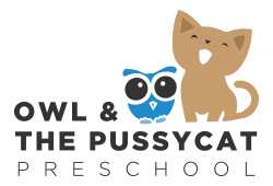 Owl & The Pussycat Preschool