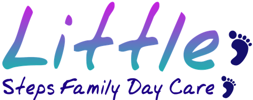 Little Steps Family Day Care Pty Ltd