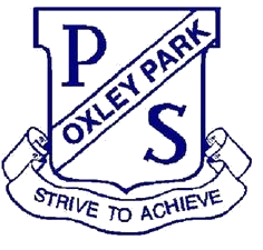 Oxley Park Public School Preschool