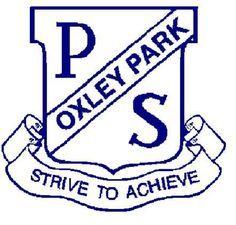 Oxley Park Public School Preschool