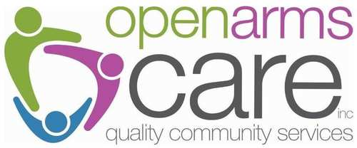 Open Arms Care Inc. Family Day Care
