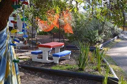 Pambula Preschool Kindergarten