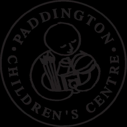 Paddington Children's Centre