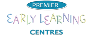 Premier Early Learning Centre - Moruya
