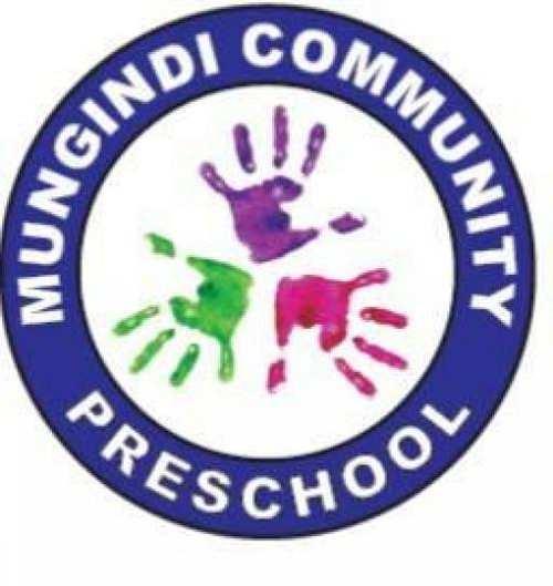 Mungindi Community Pre-School