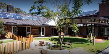 Waranara Early Education Centre
