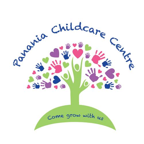 Panania Child Care Centre