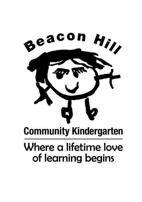 Beacon Hill Community Kindergarten