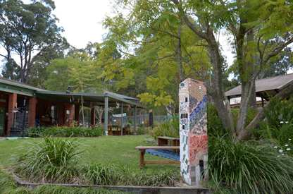 Paterson Valley Community Pre-School