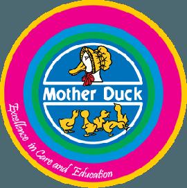 Mother Duck Childcare and Preschool Centre Kallangur 3