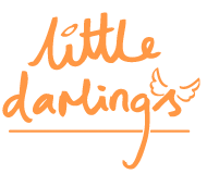 Little Darlings Child Care Centre