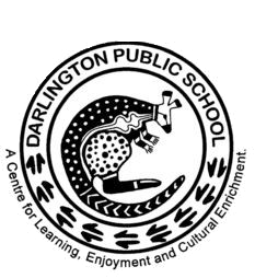 Darlington Public School Preschool