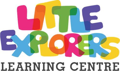 Little Explorers Learning Centre