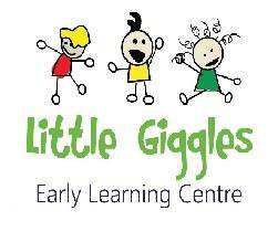 Little Giggles Early Learning Centre