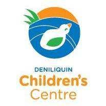 Deniliquin Child Care Centre