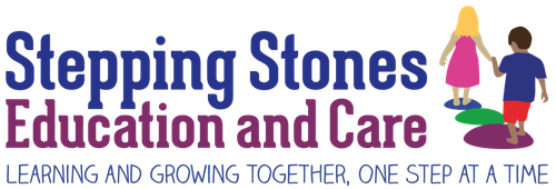 Stepping Stones Education and Care Pty Ltd