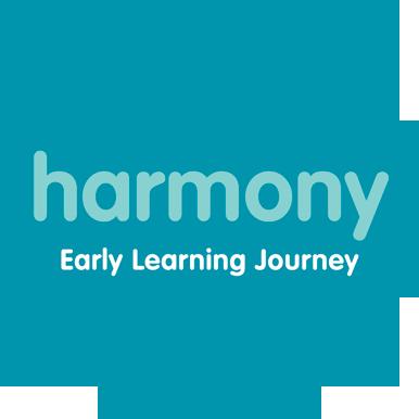 Harmony Early Learning Journey Corinda