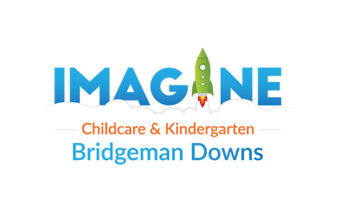 Imagine Childcare & Kindergarten Bridgeman Downs