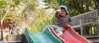 Diocese of Broken Bay Early Learning Centre Forestville