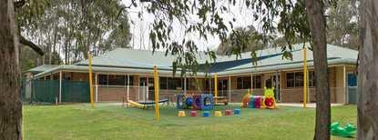 Do Re Mi Child Care Centre