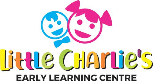 Little Charlie's Early Learning Centre