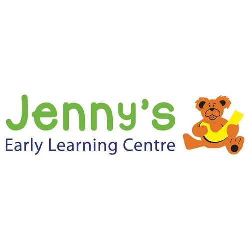 Jenny's Early Learning Centre - Strathfieldsaye