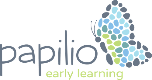 Papilio Early Learning St Kilda