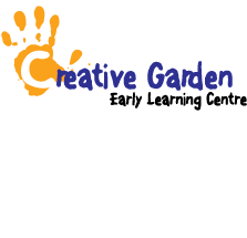 Creative Garden Early Learning Wallan