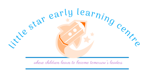 Little Star Early Learning Centre