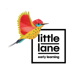 Little Lane Early Learning Centre Manly