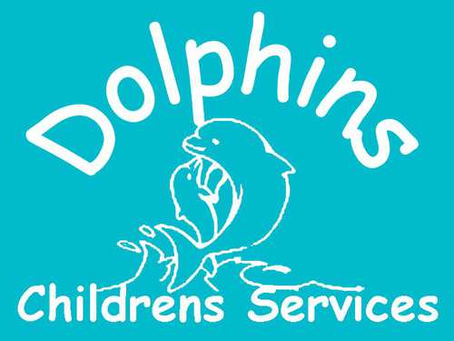Dolphins Child Care Centre
