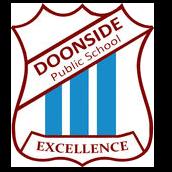 Doonside Public School - Wingarra Preschool