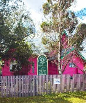 Drummond Park Preschool