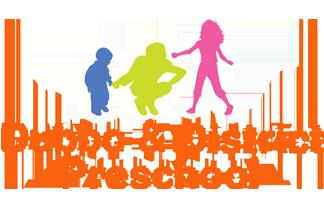 Dubbo & District Preschool Kindergarten