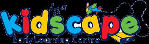 Kidscape Early Learning Centre Ballarat