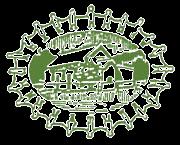 Durrumbul Community Pre-School