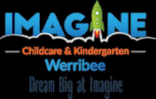 Imagine Childcare and Kindergarten Werribee