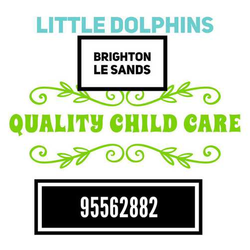 Little Dolphins Long Day Care Centre
