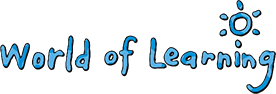 Leumeah World of Learning