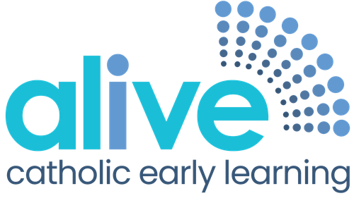Alive Catholic Early Learning Parafield Gardens