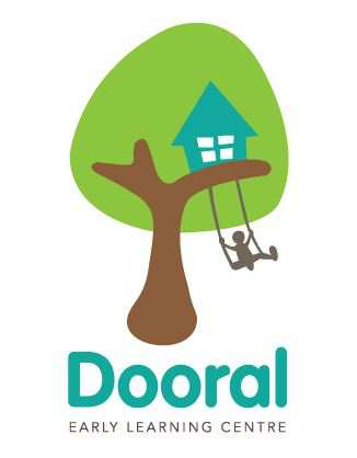 Dooral Early Learning Centre